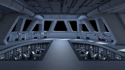 star wars interior design 1000 images about imperial interior design on pinterest