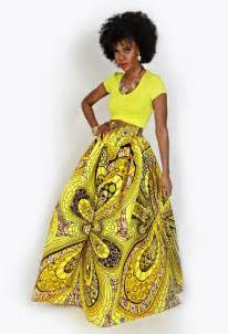 Modern african dresses shoes maxis printed dresses short dresses