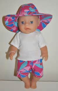 Baby Born Wardrobe For Dolls by 320 Best Baby Born Dolls Clothes Images On
