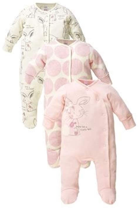next sleepsuit ayesha baby shop buy baby tatty teddy gift set newborn at argos co uk