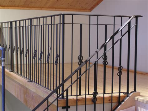 wrought iron banister railing wrought iron stair railing 187 home decorations insight