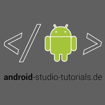 android studio retrofit tutorial android studio tutorials android studio tutorials 183 github