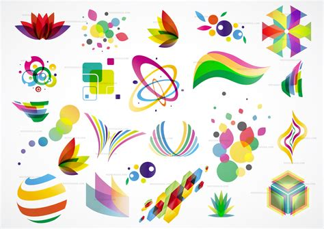 design a logo tips logo design logos pictures