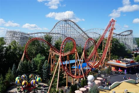 theme park uk new evan and lauren s cool blog 7 17 15 fun day trips for