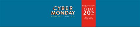 Nordstrom Rack Cyber Monday by The Best Cyber Monday Deals Grace