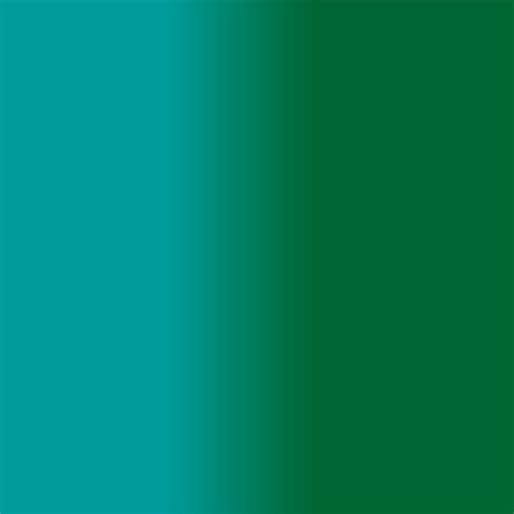 turquoise color color alignment meditations lynne morrell personal