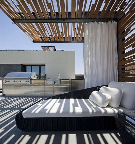 awnings of distinction 17 best ideas about steel pergola on pinterest