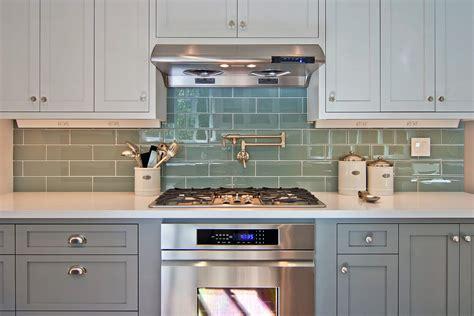 contemporary kitchen cabinets color design