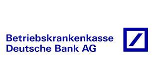 bkk deutsche bank düsseldorf adresse ihre medizinische zweitmeinung medexo gmbh