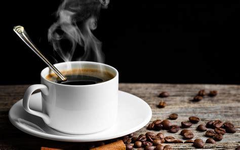 wallpaper kopi coffee full hd wallpaper and background 2560x1600 id