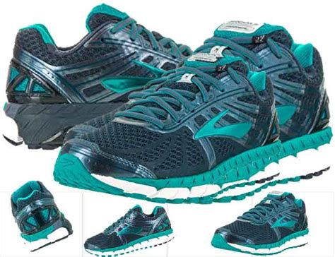 comfortable running shoes for flat feet best running shoes for flat feet 2017 guide 187 comforthacks