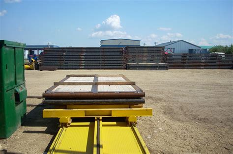 Rig Mats Edmonton by Rig Mats Edmonton Maxximat Access Mats Available In
