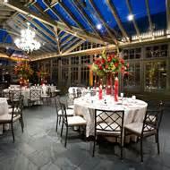 barn weddings in southeast michigan michigan wedding venues on