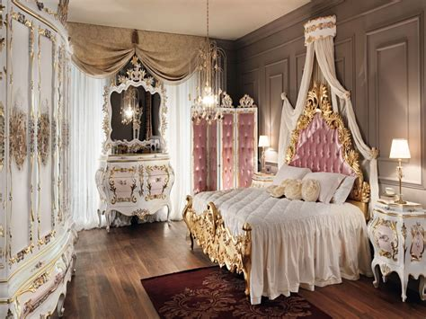 luxury princess bedroom ideas in interior design ideas for images of home interior decoration royal princess
