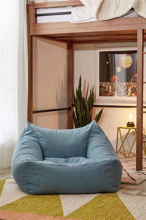99 fearsome reading chair for bedroom photo inspirations best 25 kids lounge chair ideas on pinterest game room