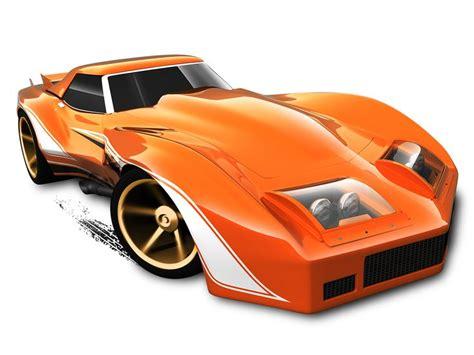 Wheels Fast 4wd Diecast Orange wheels png www pixshark images galleries with