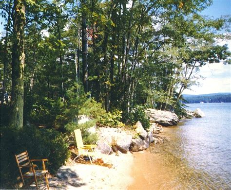 lake winnipesaukee weekly boat rentals lake winnipesaukee rentals wolfeboro rentals waterfront