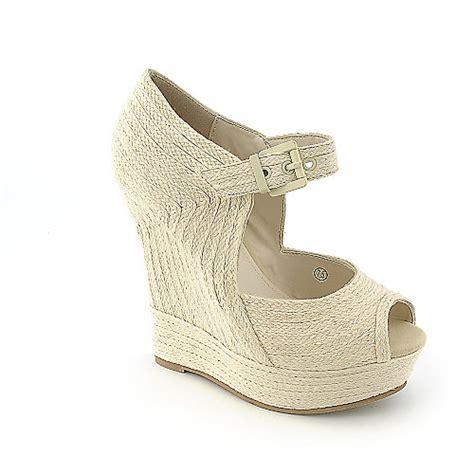 shiekh 051 womens dress shoe
