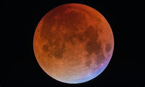 Calendario De Lunas 2015 Calendario Lunar Noviembre 2015 Portalastronomico