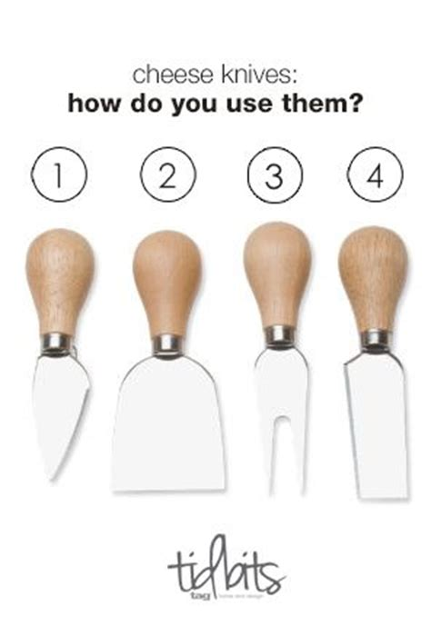Which Cheese Knife To Use - 40 best images about cheers on wine and