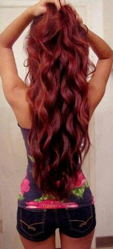 how to get cherry coke hair color 25 best ideas about cherry coke hair on pinterest dark