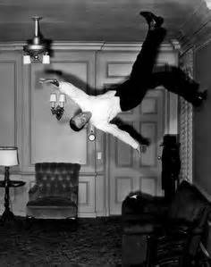 Fred Astaire On The Ceiling by 1000 Images About On Fred Astaire