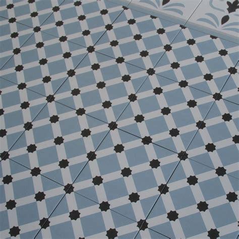 fliese orientalisch 1 m 178 marokkanische fliese orientalisch boden wand fliese