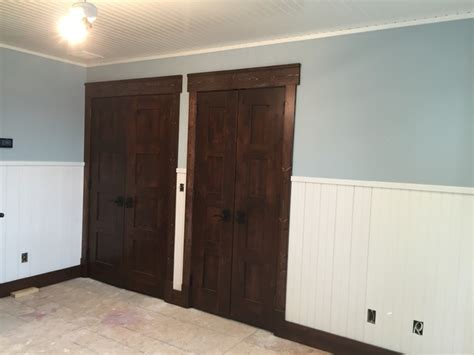 interior garage entry door entry units garage doors reclaimed wood doors