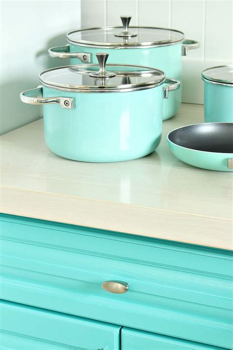 best 25 turquoise cabinets ideas on turquoise kitchen cabinets teal cabinets and