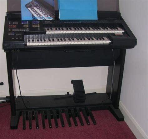 Electronic Organ Hello yamaha electone organ ebay