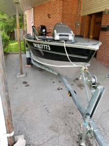 used lund boats for sale in kenora ontario lund boats watercrafts for sale in ontario kijiji