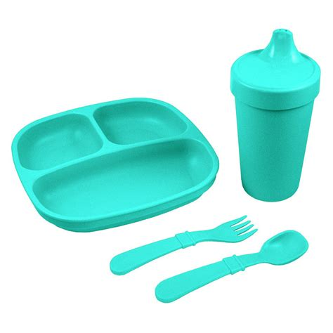 aqua starter set review re play recycle a giveaway one happy