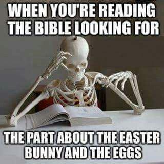 Pagan Easter Meme - les 429 meilleures images du tableau jw sur pinterest