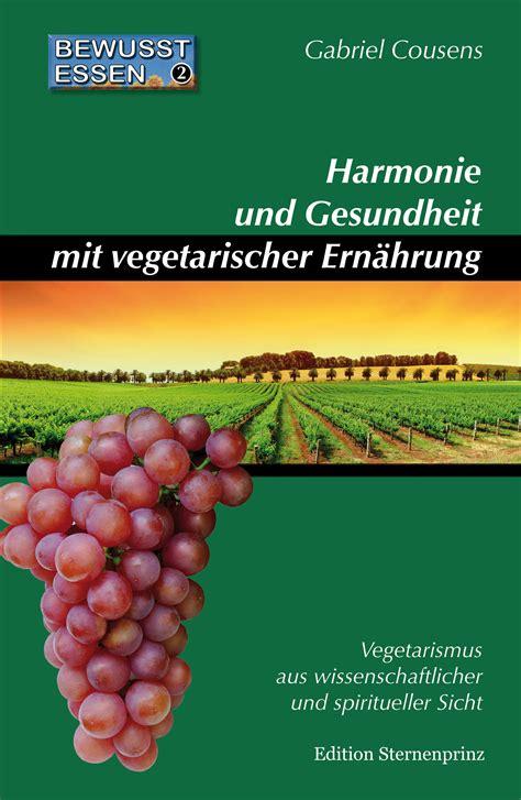 innere unruhe wechseljahre homöopathie harmonie und gesundheit mit vegetarischer ern 195 164 hrung jpg