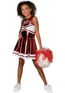 School musical cheerleader costume disney fancy dress escapade 174 uk