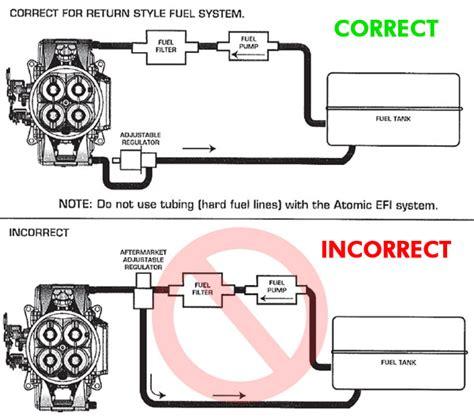 89 4runner wiring diagram get free image about wiring