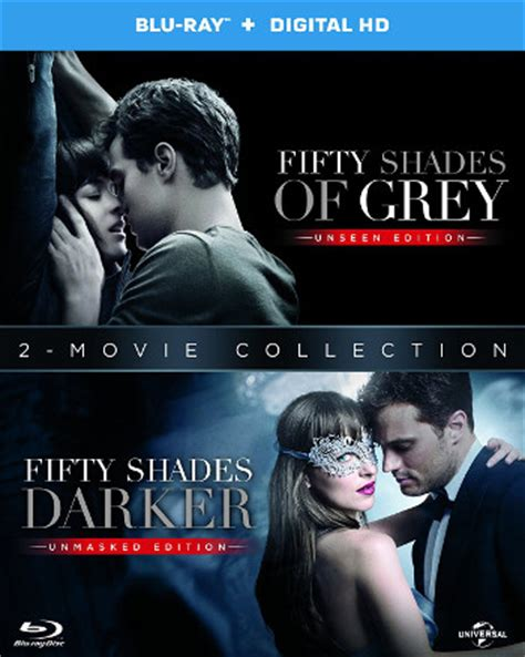 full movie fifty shades of grey english subtitle blog archives marketspriority