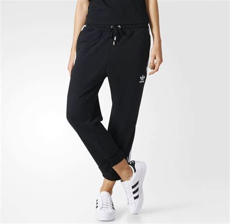 adidas jogger pants adidas jogger track pants bj8177 compare prices on