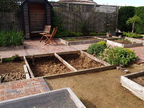 dirt backyard ideas dirt backyard ideas 28 images landscaping zero
