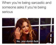 Khloe Kardashian Memes - 1000 kardashian quotes on pinterest kardashian memes