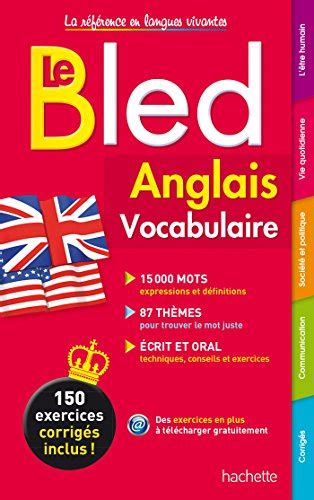 libro anglais vocabulaire libro aborder la linguistique di dominique maingueneau