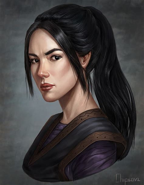 deadhouse landing path to ascendancy book 2 a novel of the malazan empire books category kremena chipilova malazan wiki fandom powered