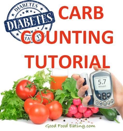 diabetes 2 carbohydrates carbohydrates diabetes gluten free meal plan