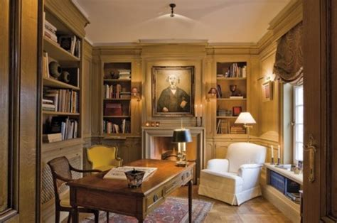 home library decorating ideas 20 cool home library design ideas shelterness