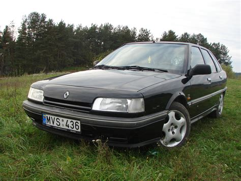 renault cars 1990 1990 renault 21 overview cargurus