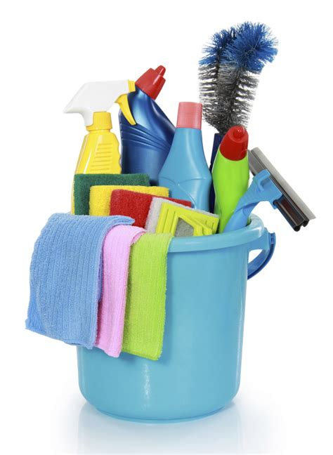 cleaning blogs holiday cleaning hacks maid brigade blog