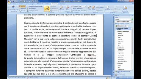 microsoft powerpoint tutorial windows 7 microsoft office word 2007 tutorial italiano quinta e