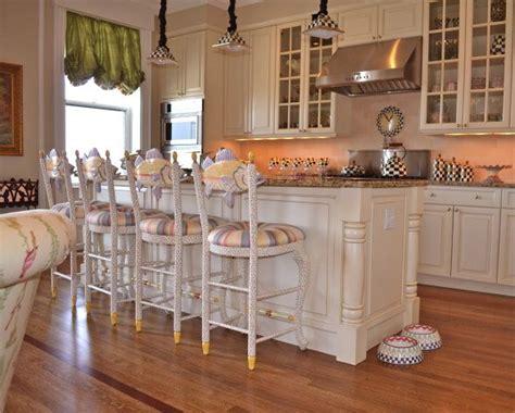 mackenzie childs kitchen ideas 46 best all things mackenzie childs images on pinterest
