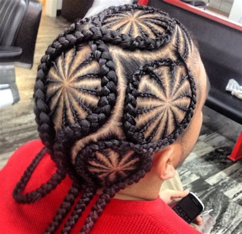 braids paige boy style for black women braid styles for men and boys black women natural