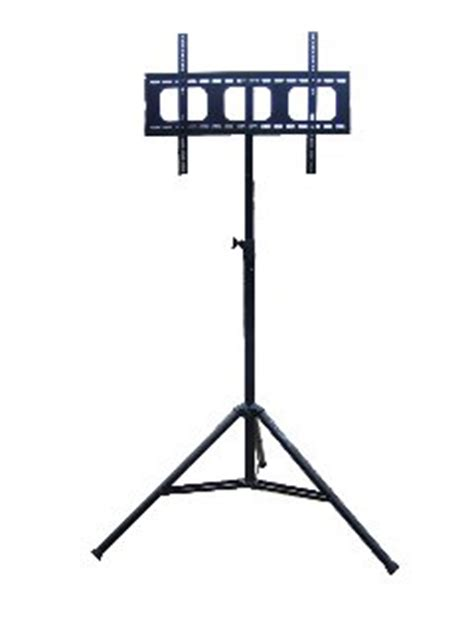 Tripod Lcd dj software if your looking for a tripod stand for lcd tv